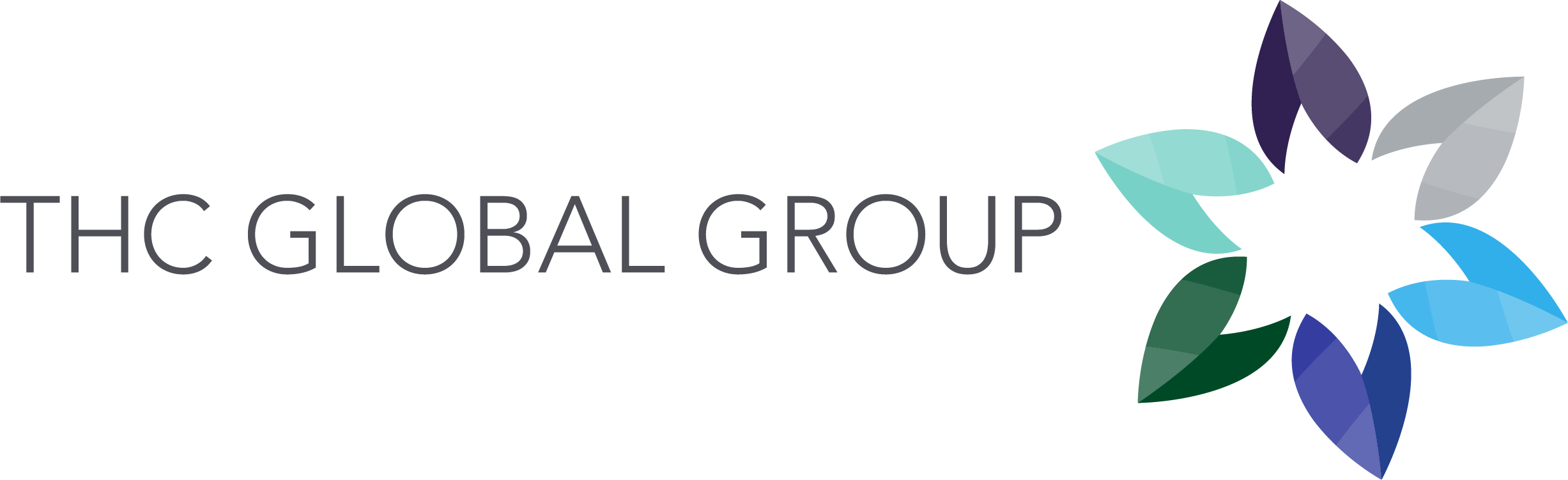 THC Global Group Limited THC